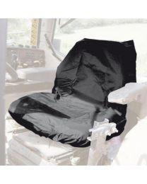 Capa de Banco para Trator e Máquina - Tractor & Plant - Universal Fit