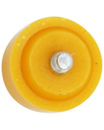 Batente Amarelo para martelo M2927 Jonnesway M2927-T2