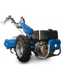 Motocultivador BCS 750 POWERSAFE (Arranque Eletrico) Motor KOHLER KD440V AE (11 CV / 8 KW)