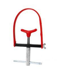 Ferramenta bloqueio embraiagem/volante scooter Jonnesway MI010020