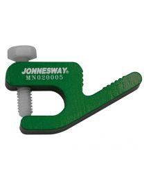 Descolador de pneus Jonnesway MN020005