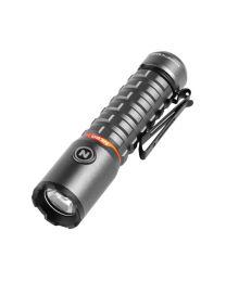 Lanterna Pilhas NEBFLT1006G NEBO Torchy 2k