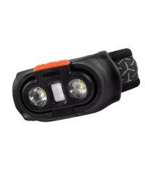 Lanterna Recarregável NEBHLP0007 NEBO EINSTEIN 1000
