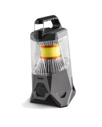 Lanterna Recarregável NEBLTN1000 NEBO GALILEO 500