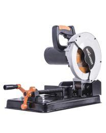 Serra de Bancada Multiusos 1250W 185 mm Evolution RAGE4