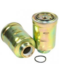 Filtro de Combustivel HIFI SN25098