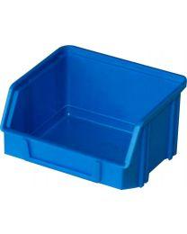 Caixa stock SUC modelo 0 Azul