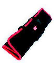 Bolsa para Ferramenta Tayg 38x50 cm