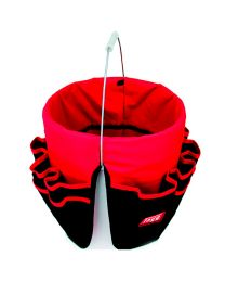 Bolsa para Ferramenta Tayg 48x31 cm