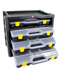 Multi-Box Tayg nº 2 L