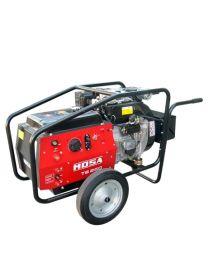 Motosoldadora Gasolina MOSA TS-250 KD/EL Kohler KD477/2 (3000 rpm)